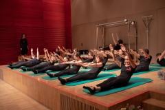Pilates_Indira_Reopening_c_Mara_Pilz_100-Kopie