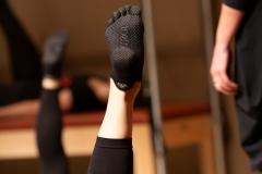 Pilates_Indira_Reopening_c_Mara_Pilz_106-Kopie