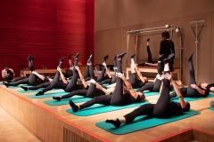 Pilates_Indira_Reopening_c_Mara_Pilz_109-Kopie