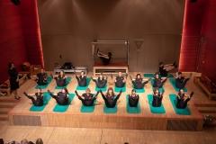 Pilates_Indira_Reopening_c_Mara_Pilz_134-Kopie