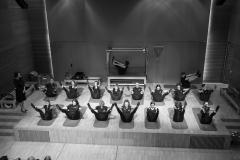 Pilates_Indira_Reopening_c_Mara_Pilz_135-Kopie