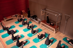 Pilates_Indira_Reopening_c_Mara_Pilz_138-Kopie