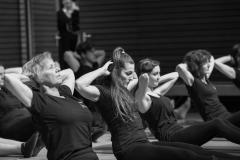 Pilates_Indira_Reopening_c_Mara_Pilz_149-Kopie