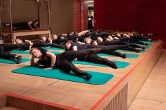 Pilates_Indira_Reopening_c_Mara_Pilz_155-Kopie