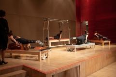 Pilates_Indira_Reopening_c_Mara_Pilz_349-Kopie