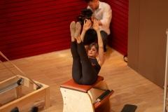 Pilates_Indira_Reopening_c_Mara_Pilz_354-Kopie