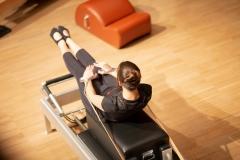 Pilates_Indira_Reopening_c_Mara_Pilz_356-Kopie