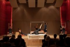 Pilates_Indira_Reopening_c_Mara_Pilz_369-Kopie