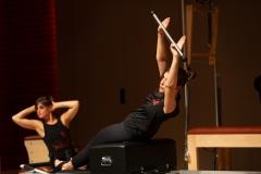Pilates_Indira_Reopening_c_Mara_Pilz_373-Kopie