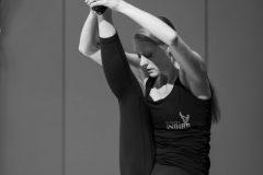 Pilates_Indira_Reopening_c_Mara_Pilz
