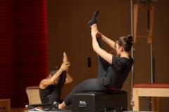 Pilates_Indira_Reopening_c_Mara_Pilz_381-Kopie