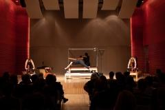 Pilates_Indira_Reopening_c_Mara_Pilz_382-Kopie
