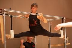 Pilates_Indira_Reopening_c_Mara_Pilz_404-Kopie