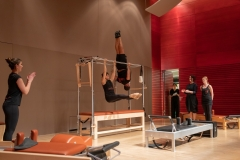 Pilates_Indira_Reopening_c_Mara_Pilz_409-Kopie
